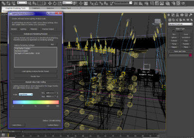 3ds-max-lighting-analysis